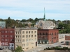 Downtown Bangor