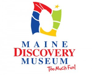 Maine_Discovery_Museum_Cockroach_Bangor